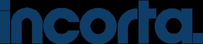 Incorta Logo