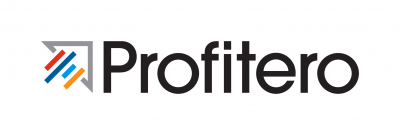 Profitero Logo