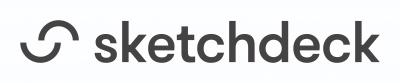 SketchDeck Logo