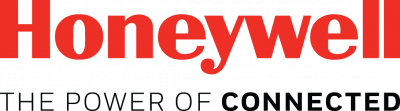 Honeywell In-Store Connected Retail