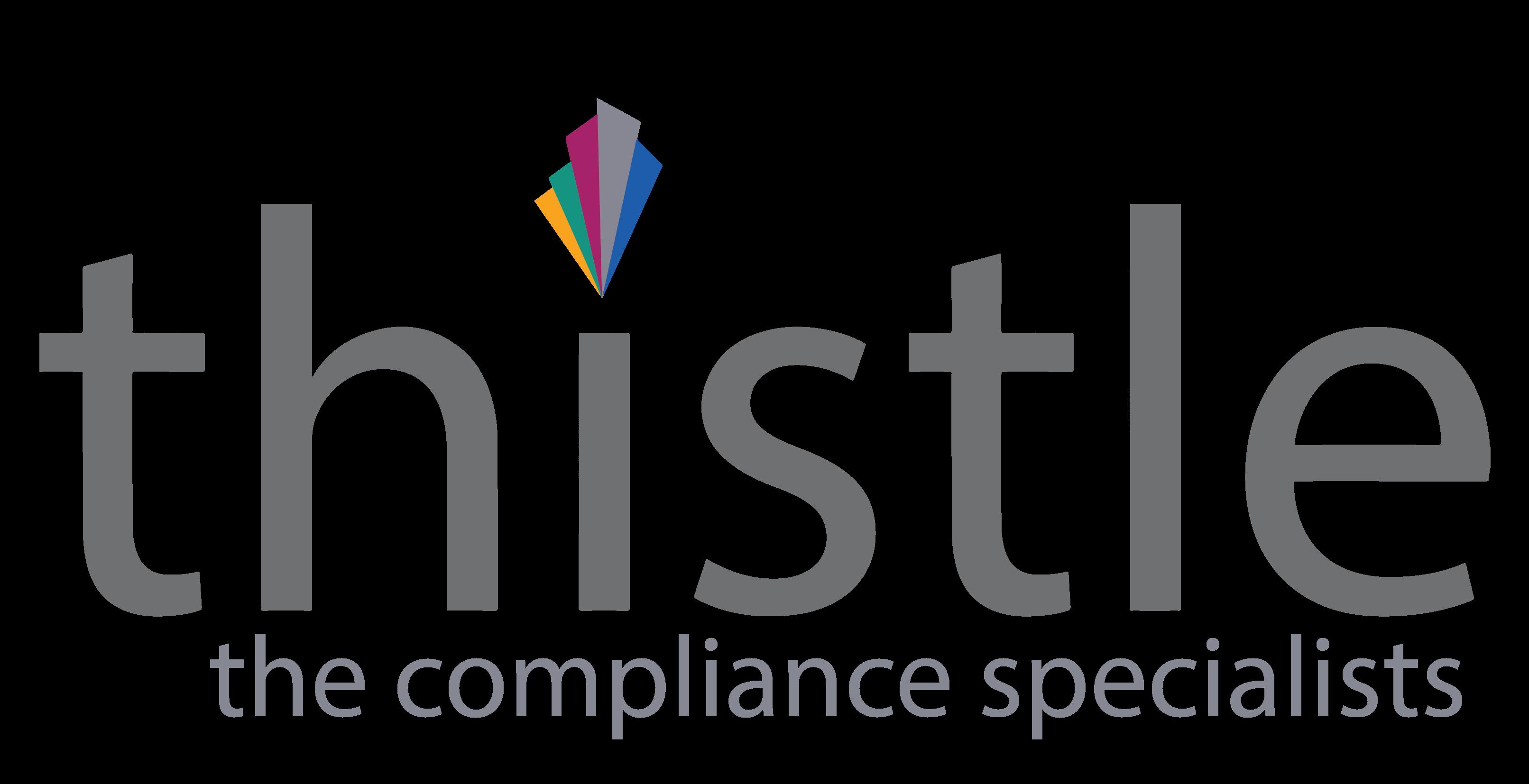 Thistle Initiatives Logo