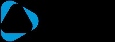 EFT Analytics Logo