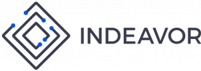 Indeavor Logo