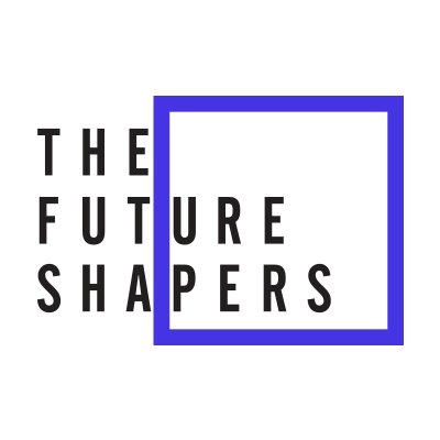 The Future Shapers