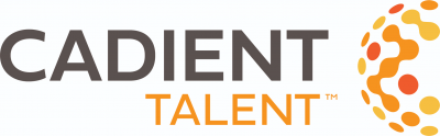 Cadient Talent Logo