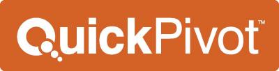 QuickPivot