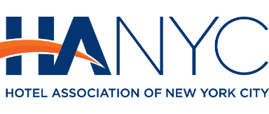 Hotel Association of New York City