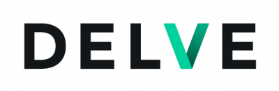 Delve Partners