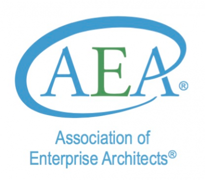 The Association of Enterprise Architects (AEA)