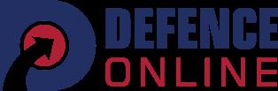 Defence Online