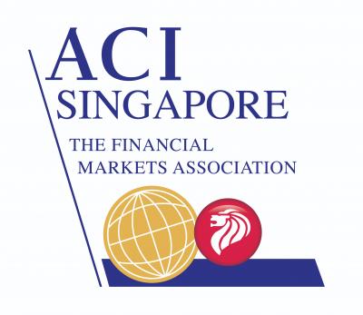 ACI Singapore Logo