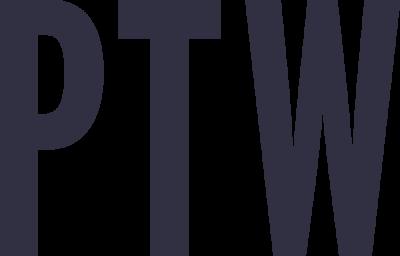 PTW International