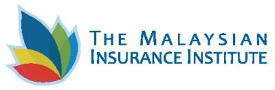 Malaysian Insurance Institute