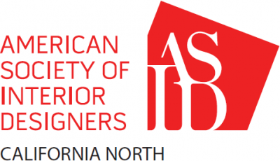 ASID: American Society of Interior Designers - CA North Chapter