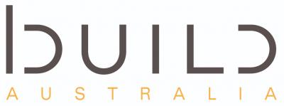 Build Australia Logo