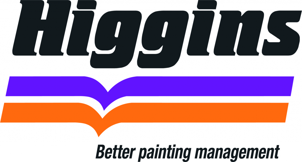 Higgins Coating