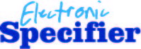 Electronic Specifier Logo
