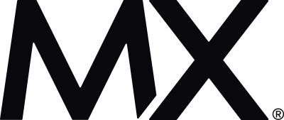MX Logo