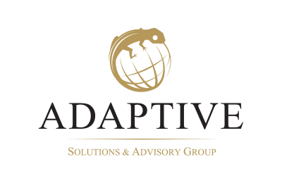 Adaptive Group LTD
