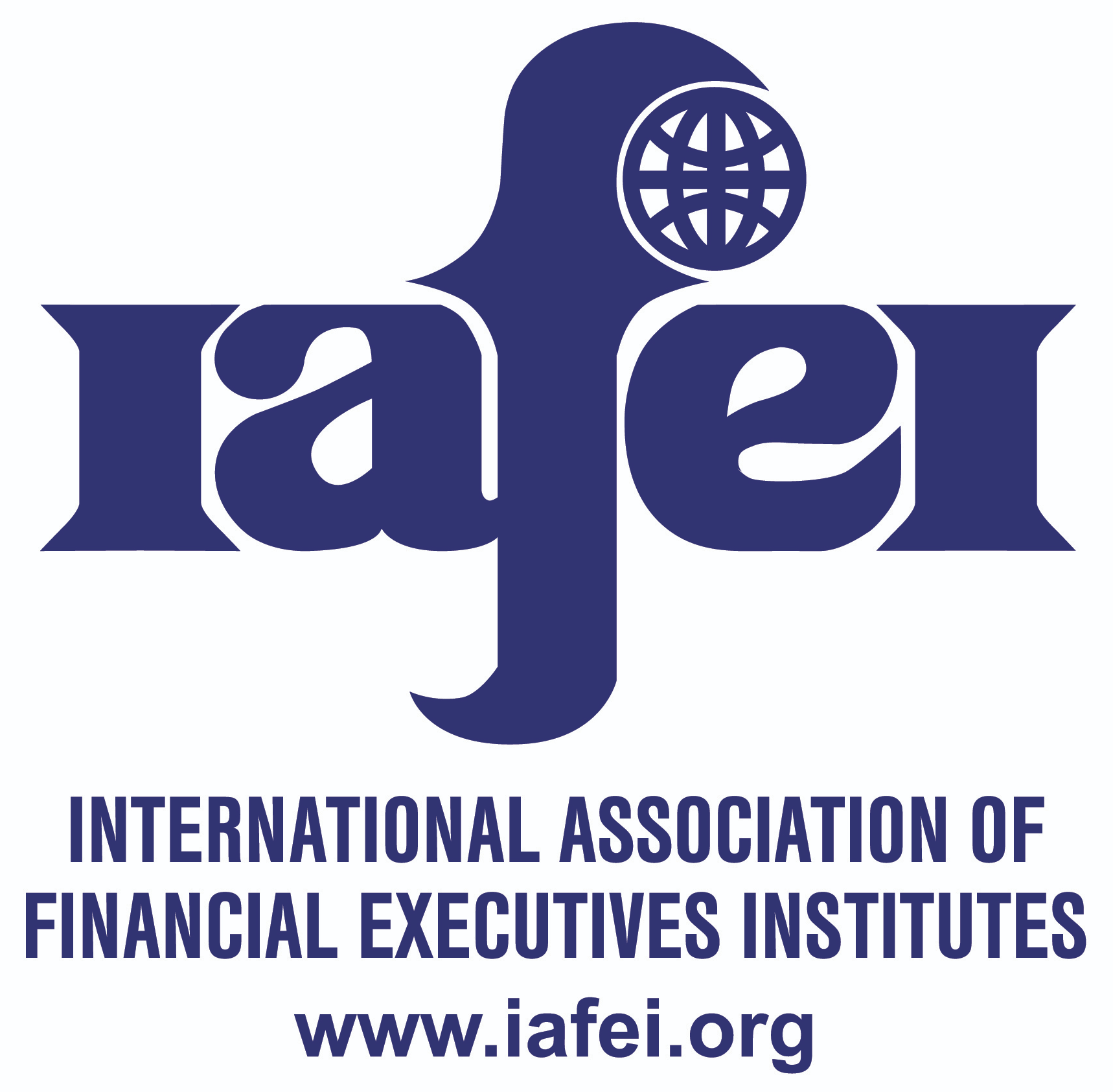 International Association of Financial Executive Institutes