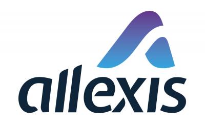Allexis Logo