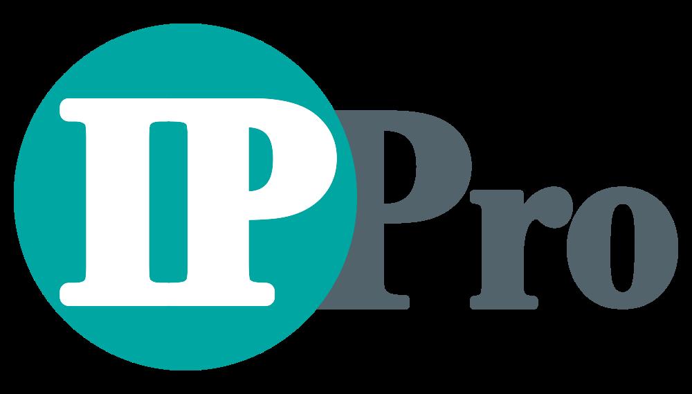IPPro Magazine