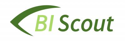 BI-Scout