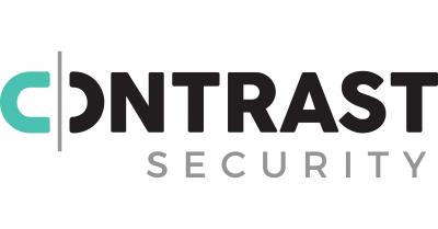 Contrast Security