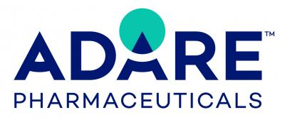 Adare Logo