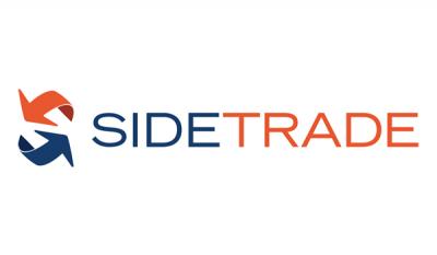 Sidetrade