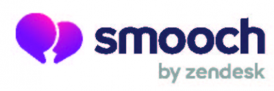 Smooch by Zendesk