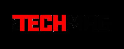 MyTechMag