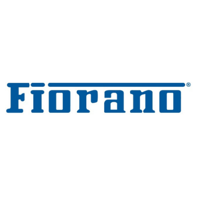 Fiorano Software