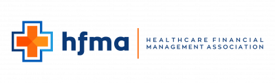 The Healthcare Financial Management Association (HFMA)