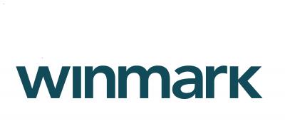Winmark Logo