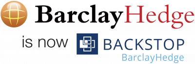 Barclay Hedge Logo