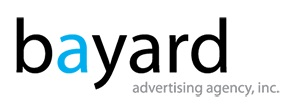Bayard Advertising Agency, Inc.