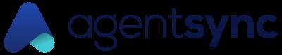 AgentSync