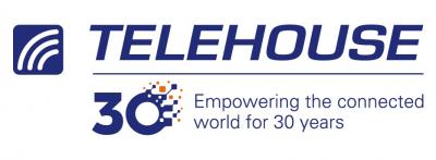 Telehouse