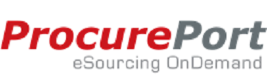 ProcurePort Logo