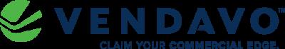 Vendavo Logo
