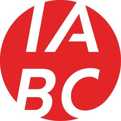 SF IABC: International Association of Business Communicators - San Francisco