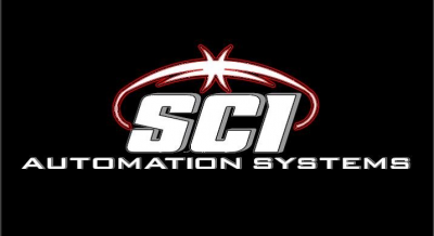 SCI AUTOMATION SYSTEMS