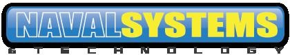 Naval Systems Technology