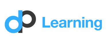 Doctorportal Learning Logo