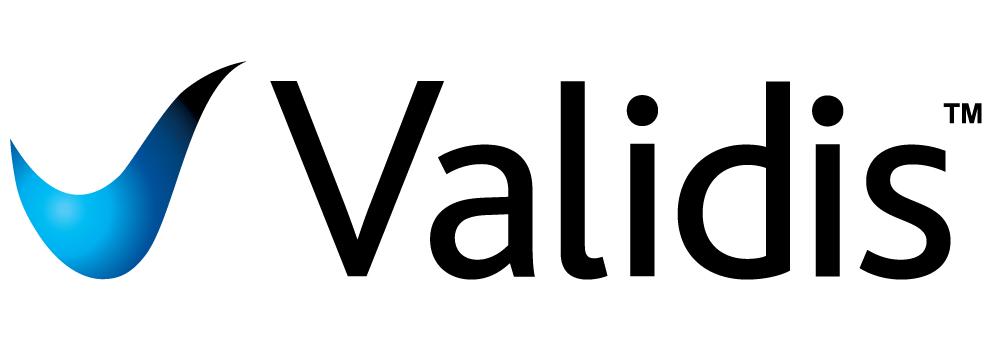 Validis