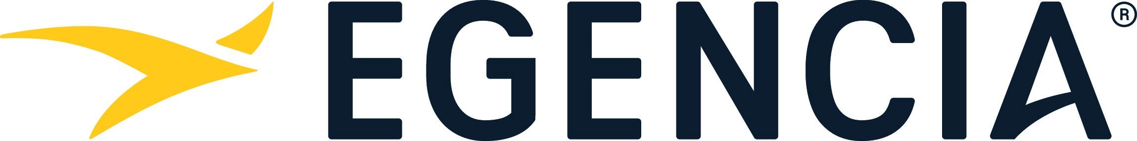 Egencia Australia
