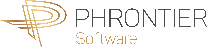 Phrontier Software