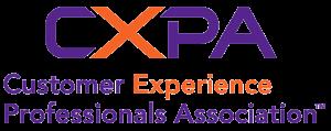 Customer Experience Professionals Association (CXPA)