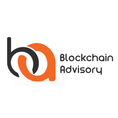 Blockchain Advisory